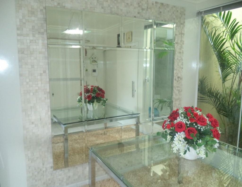 Projeto-65-Espelho-Especial-Bisote