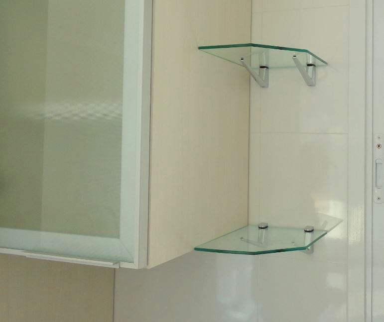 Projeto-67-Prateleiras-especiais-em-vidro