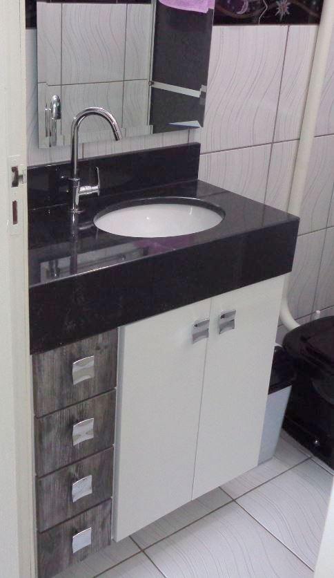 Projeto-69-Banheiro-planejado-Branco-com-Nairobi
