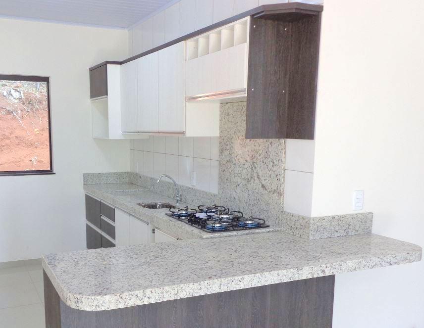 Projeto-75-Cozinha-planejada-MDF-e-Granito-Branco