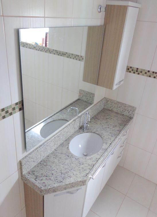 Projeto-85-Banheiro-Planejado