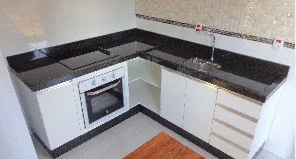 Projeto-87-Cozinha-granito-verde-ubatuba