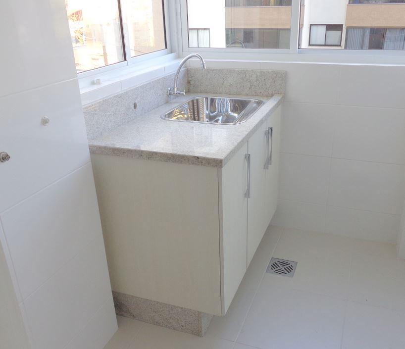 Projeto-90-Cozinha-planejada-1