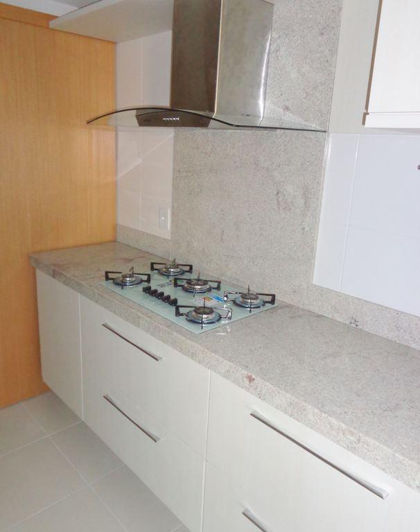 Projeto-90-Cozinha-planejada-5
