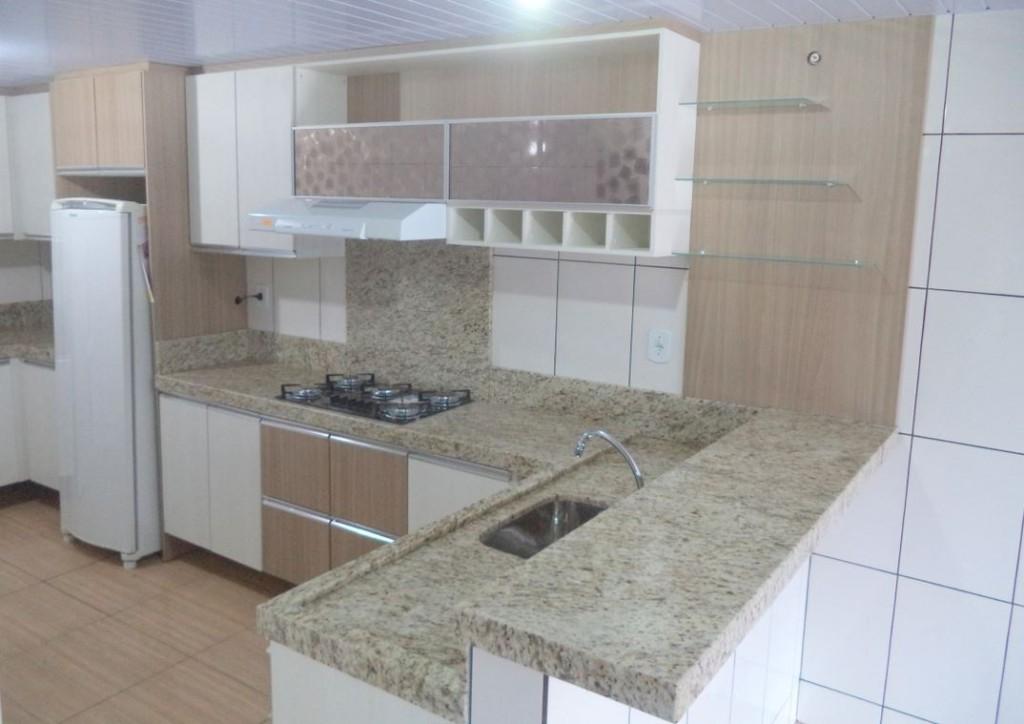 Projeto-91-Cozinha-planejada-1024x724