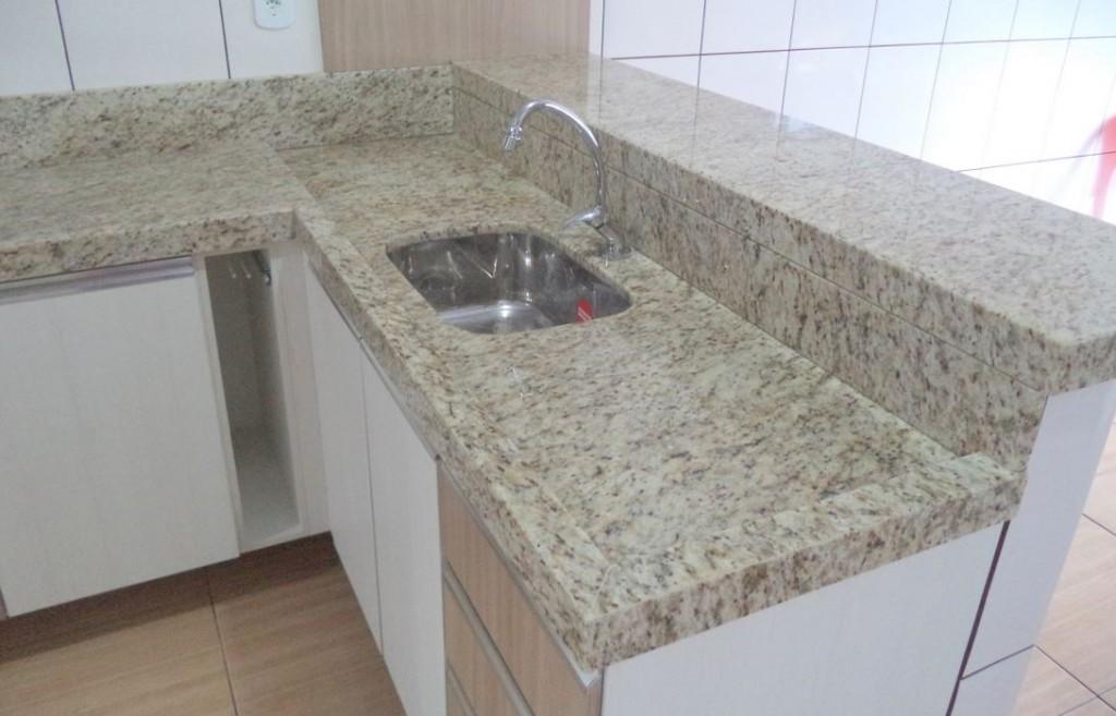 Projeto-91A-Cozinha-planejada-1024x657