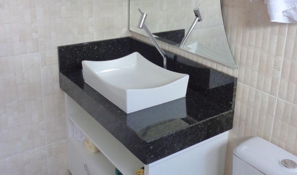 Projeto-94-Banheiro-planejado-1024x604