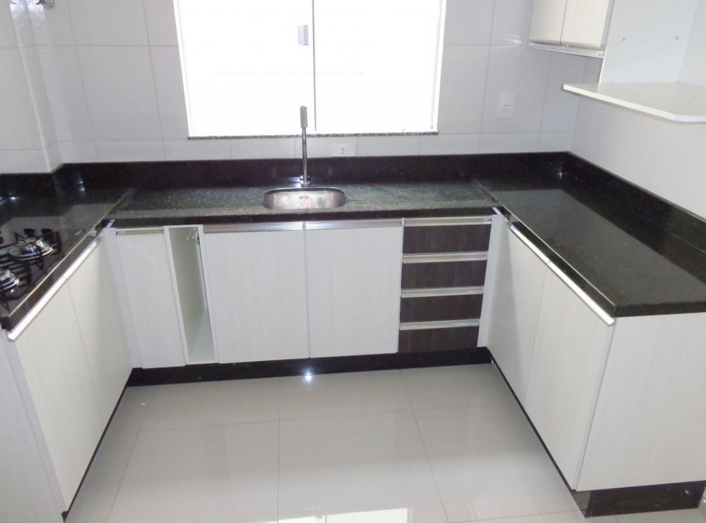 Projeto-96-Cozinha-planejada-1024x759