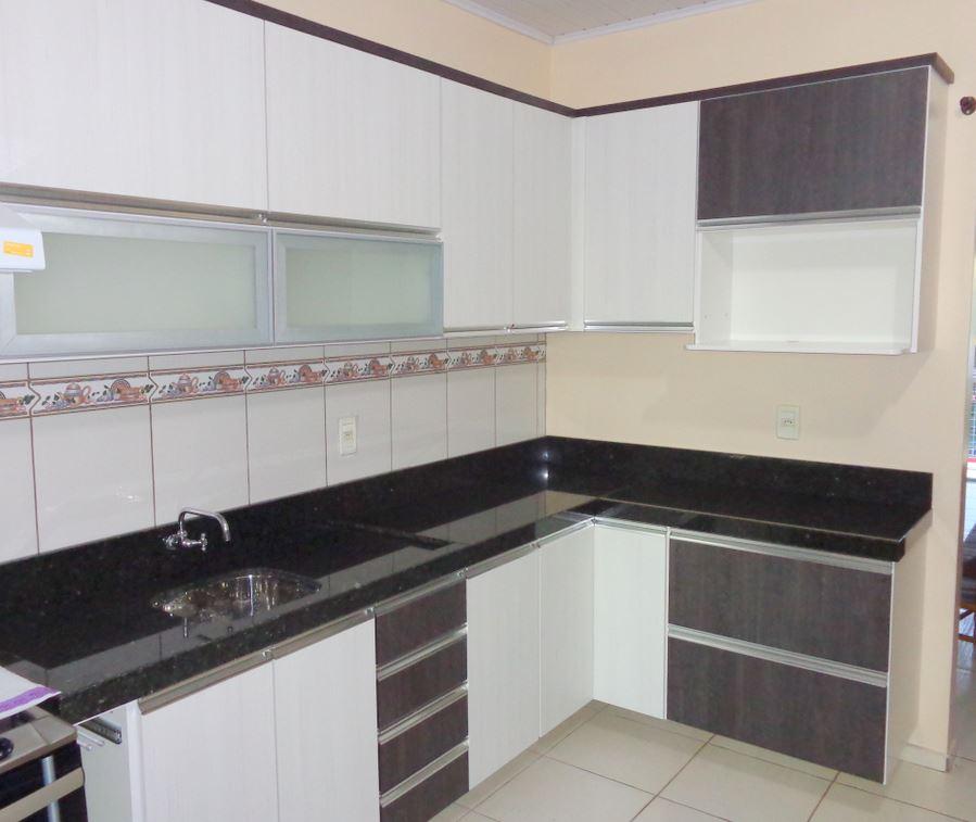 Projeto-97A-Cozinha-planejada