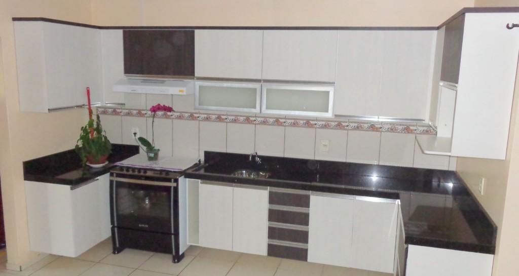 Projeto-97B-Cozinha-planejada-1024x545
