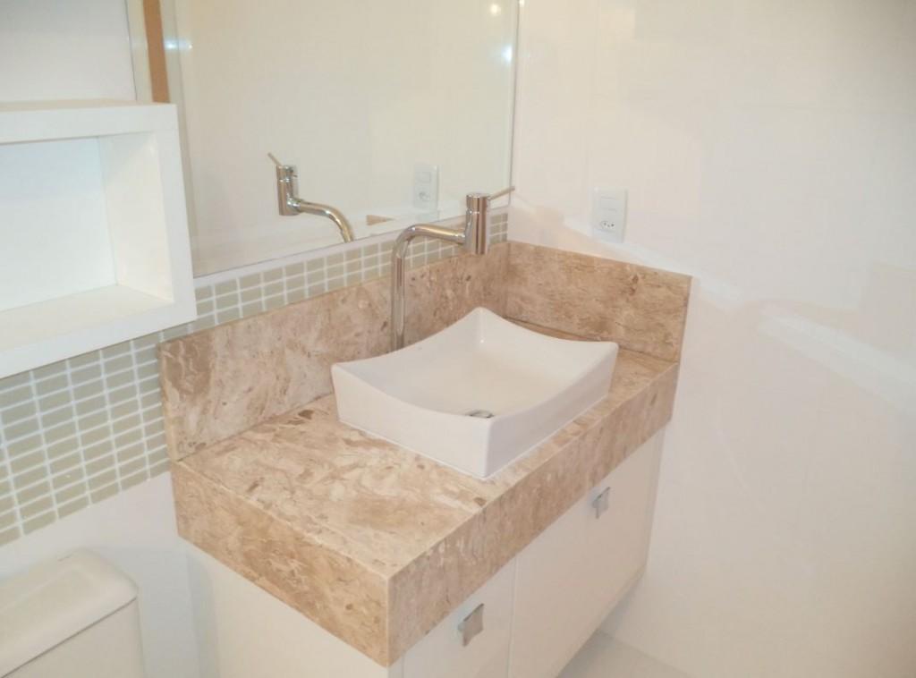 Projeto-98-Banheiro-planejado-1024x758