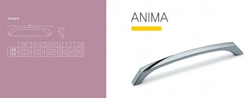 Puxador-Anima-500x199