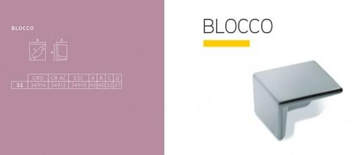Puxador-Blocco-500x221