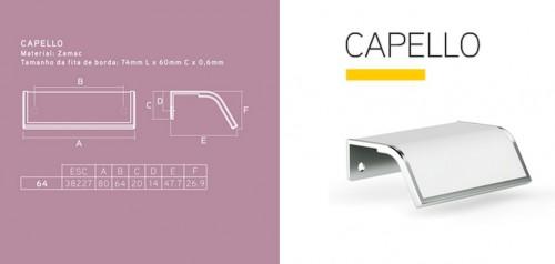 Puxador-Capello-500x238