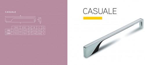 Puxador-Casuale-500x227