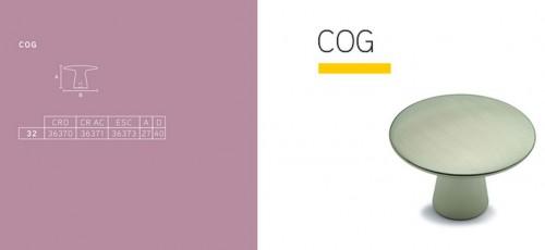 Puxador-Cog-500x230