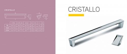 Puxador-Cristallo-500x213