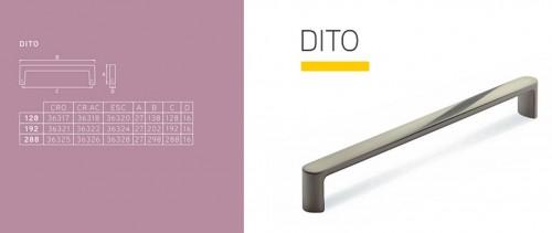 Puxador-Dito-500x211