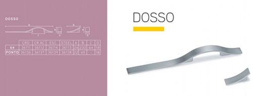 Puxador-Dosso-500x190