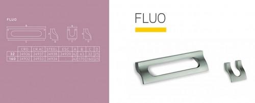 Puxador-Fluo-500x202