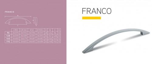 Puxador-Franco-500x213