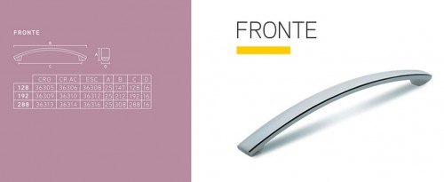 Puxador-Fronte-500x205