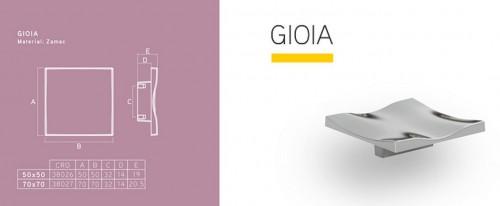 Puxador-Gioia-500x206
