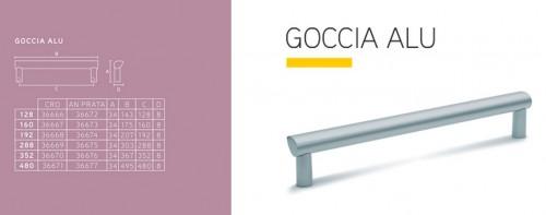 Puxador-Goccia-Alu-500x197