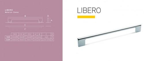 Puxador-Libero-500x213