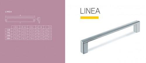Puxador-Linea-500x217