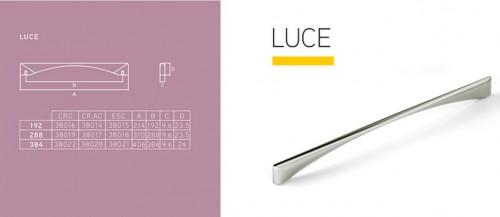 Puxador-Luce-500x217