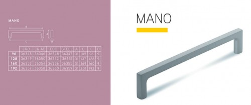 Puxador-Mano-500x209