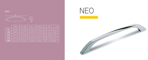 Puxador-Neo-500x203