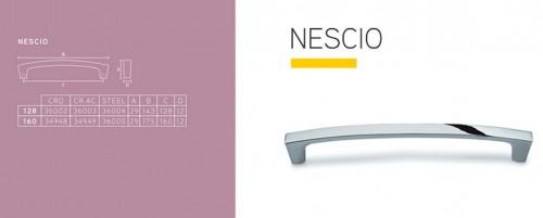 Puxador-Nescio-500x201