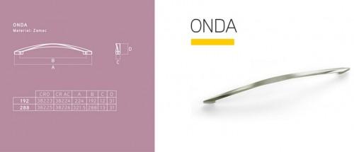 Puxador-Onda-500x215