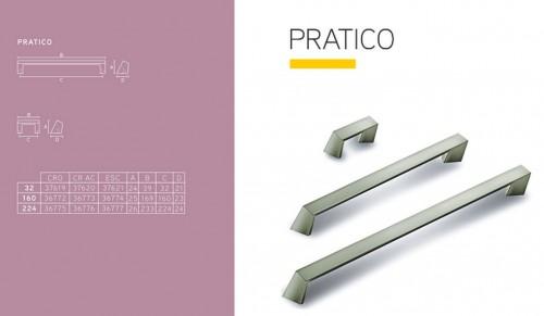 Puxador-Pratico-500x291