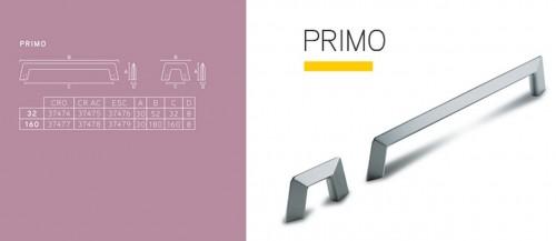Puxador-Primo-500x217