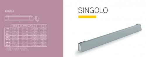 Puxador-Singolo-500x198