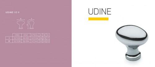 Puxador-Udine-500x218