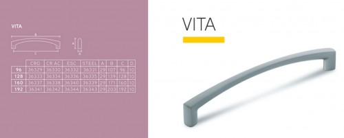 Puxador-Vita-500x201