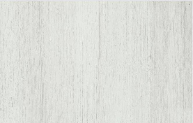 mdf revestimento bianco ravena