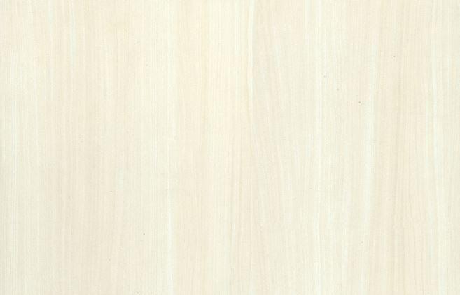 mdf revestimento maple siena