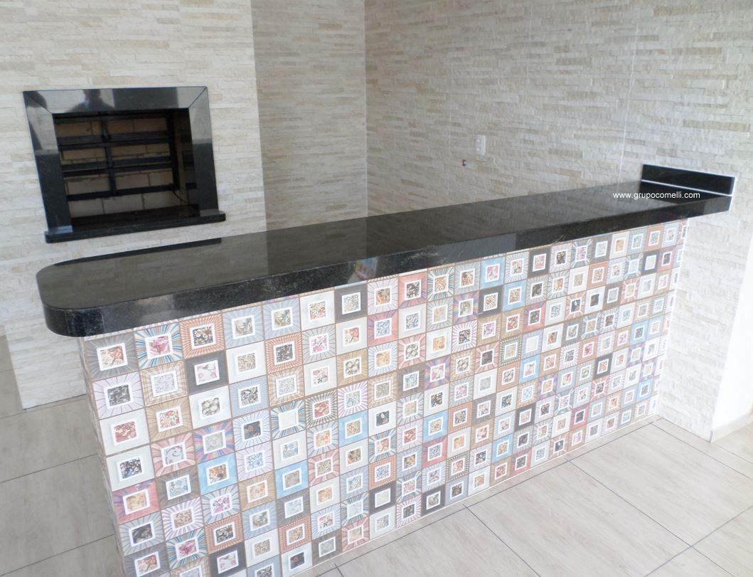 Trabalhos concluídos 02 » Triunfo mármores e granitos #735867 1059x811