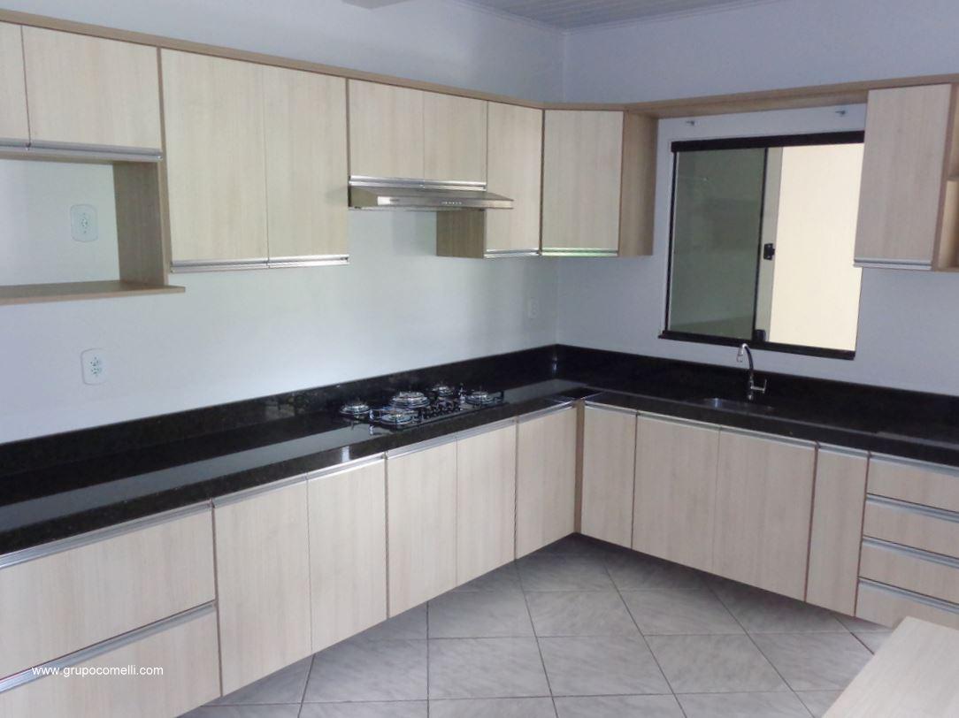 Trabalhos concluídos 02 » Triunfo mármores e granitos #645B50 1084x812 Bancada Banheiro Granito Verde Ubatuba
