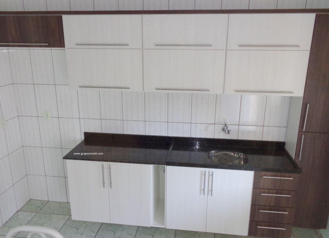 Trabalhos concluídos 02 » Triunfo mármores e granitos #5A4A46 1083x784 Banheiro Com Granito Verde Ubatuba