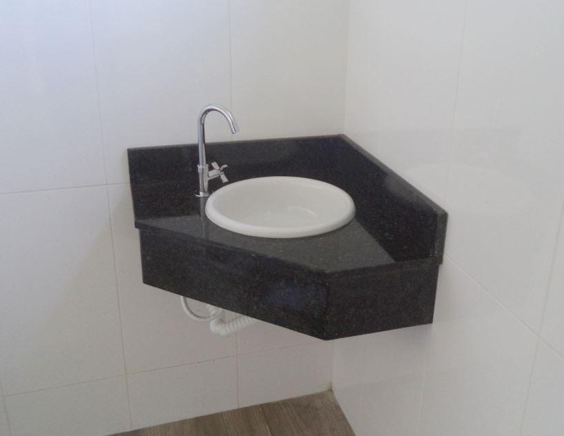 Banheiro De Canto Granito Verde Ubatuba Pictures to pin on Pinterest -> Pia De Banheiro Granito Verde Ubatuba