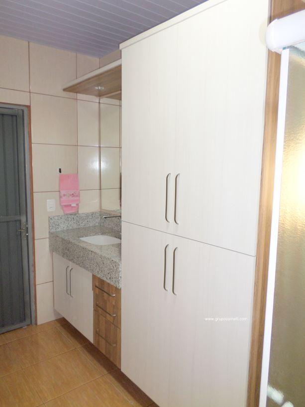 370-banheiro-granito-branco-paris