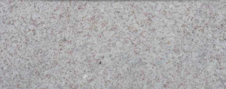 MármoresGranitos – Lojas Comelli -> Pia De Banheiro Granito Branco Itaunas