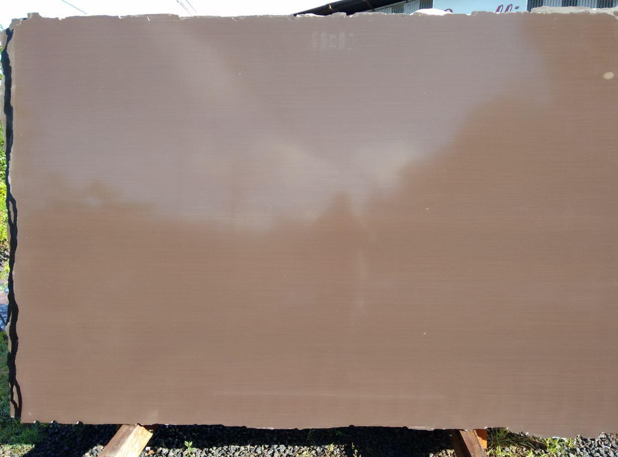 Marrom madeira - Chapa