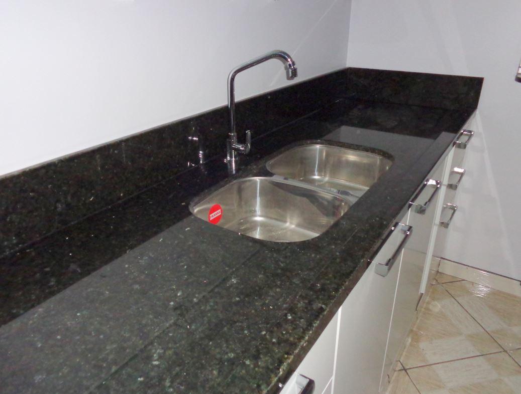 Pin Banheiro Granito Preto Black Star on Pinterest #6C645F 1037 786